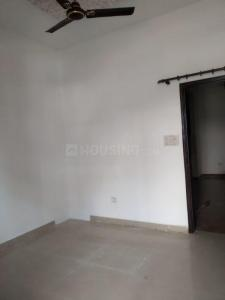 Gallery Cover Image of 1000 Sq.ft 2 BHK Independent House for rent in Plot 233, Gyan Khand for 12000