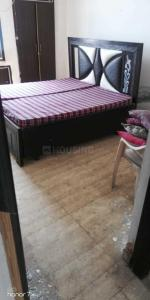 Gallery Cover Image of 1325 Sq.ft 2 BHK Apartment for rent in Surajpur for 9000