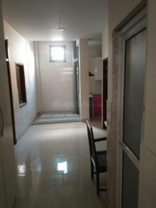 Gallery Cover Image of 500 Sq.ft 3 BHK Independent House for rent in  Sector 2 Rohini for 12000