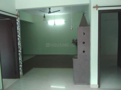 Gallery Cover Image of 1086 Sq.ft 2 BHK Apartment for buy in  Mathru Sree Orchid Homes, Bellandur for 5000000