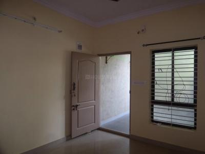 Gallery Cover Image of 575 Sq.ft 1 BHK Independent Floor for rent in Koramangala for 13000