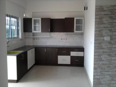 Gallery Cover Image of 1550 Sq.ft 3 BHK Apartment for buy in Mana Placido Apartments, Whitefield for 8000000