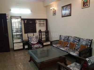 Living Room Image of Oxford in Shakti Khand