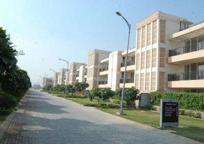 Gallery Cover Image of 2700 Sq.ft 3 BHK Independent Floor for rent in Sector 81 for 14000