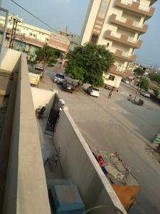 Gallery Cover Image of 2000 Sq.ft 2 BHK Independent Floor for rent in Sector 74 for 45000