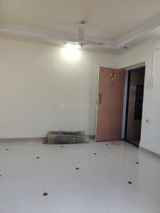 Gallery Cover Image of 585 Sq.ft 1 BHK Apartment for buy in Om Jalaram Co.opSoc, Kandivali East for 8700000