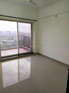 Gallery Cover Image of 620 Sq.ft 1 BHK Apartment for rent in Wagholi for 15500