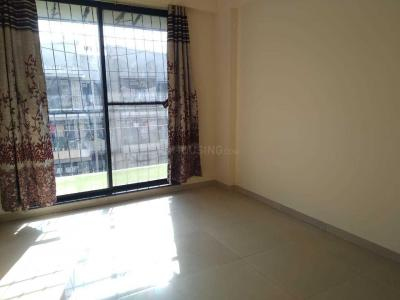Gallery Cover Image of 600 Sq.ft 1 BHK Apartment for buy in Koproli for 3200000
