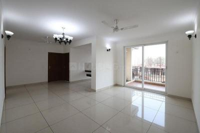 Gallery Cover Image of 1565 Sq.ft 3 BHK Apartment for buy in Sector 88 for 5600000