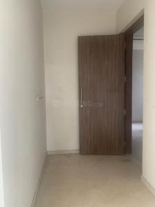 Gallery Cover Image of 2062 Sq.ft 3 BHK Apartment for buy in Govandi for 37200000