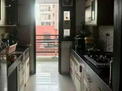 Gallery Cover Image of 2400 Sq.ft 2 BHK Independent House for buy in Jawahar Nagar for 35000000