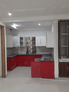 Gallery Cover Image of 1200 Sq.ft 2 BHK Independent Floor for rent in Sector 52 for 25000