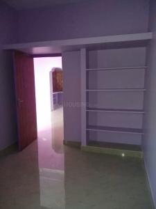Gallery Cover Image of 400 Sq.ft 1 BHK Independent House for buy in Veppampattu for 1400000