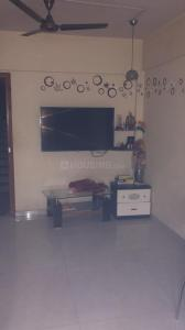 Gallery Cover Image of 1000 Sq.ft 1 BHK Apartment for rent in Sun Aradhana, Chembur for 45000
