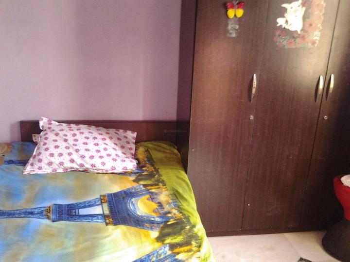 Bedroom Image of Purohit PG in Kasba