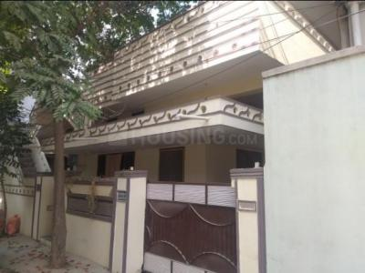 Gallery Cover Image of 1800 Sq.ft 3 BHK Independent House for buy in Manikonda for 16000000