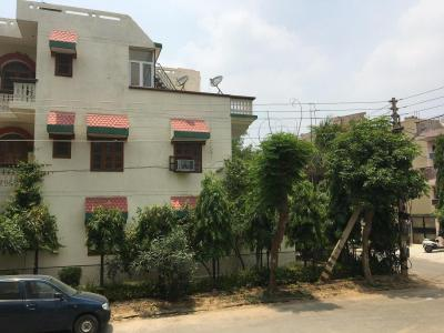 Gallery Cover Image of 2500 Sq.ft 6 BHK Independent House for buy in Ansal API Palam Vihar Plot, Palam Vihar for 17000000