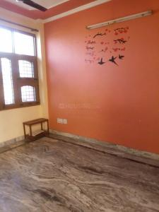 Gallery Cover Image of 645 Sq.ft 2 BHK Independent House for buy in Phi III Greater Noida for 4600000