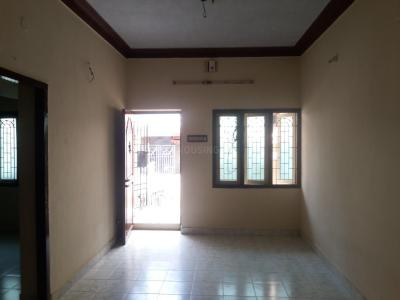 Gallery Cover Image of 1100 Sq.ft 2 BHK Independent Floor for rent in Keelakattalai for 10000
