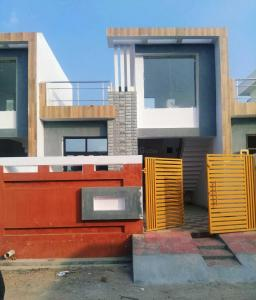 Gallery Cover Image of 1100 Sq.ft 2 BHK Independent House for buy in Guramba for 3200000