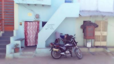 Gallery Cover Image of 150 Sq.ft 1 BHK Independent House for buy in Gulzarpet for 3000000