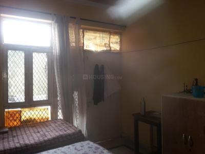 Bedroom Image of Nestaway in Beta I Greater Noida