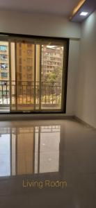 Gallery Cover Image of 976 Sq.ft 2 BHK Apartment for buy in Dombivli East for 8800000