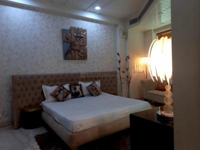 Gallery Cover Image of 2223 Sq.ft 3 BHK Apartment for buy in Supertech ORB, Sector 74, Noida, Sector 74 for 13700000