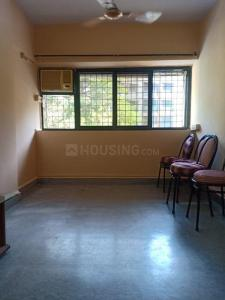 Gallery Cover Image of 450 Sq.ft 1 RK Apartment for buy in Borivali West for 6700000