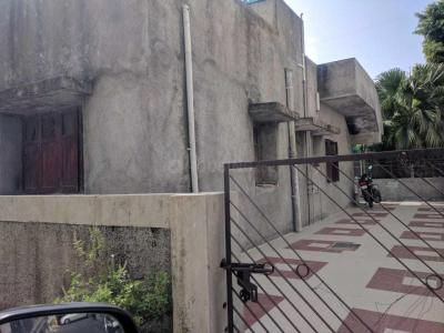 Gallery Cover Image of  Sq.ft Residential Plot for buy in Akota for 9000000