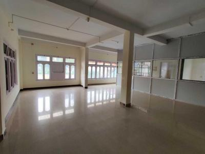 Gallery Cover Image of 2500 Sq.ft 4 BHK Independent Floor for rent in Machkhowa for 90000