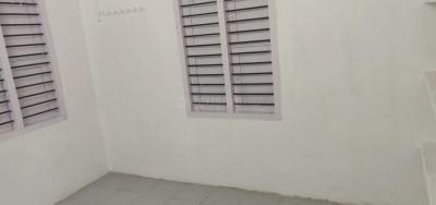 Gallery Cover Image of 650 Sq.ft 2 BHK Independent Floor for rent in Pazhavanthangal for 10000