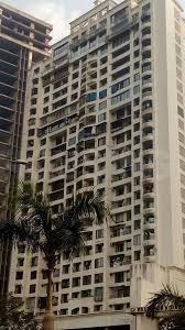 Gallery Cover Image of 1800 Sq.ft 3 BHK Apartment for buy in Moraj Palm Paradise, Sanpada for 33000000