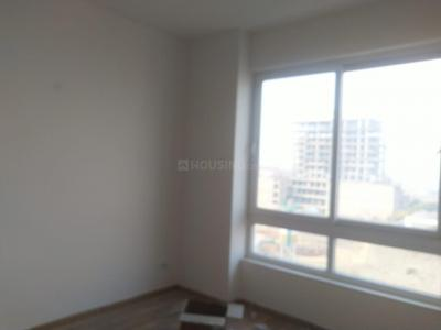 Gallery Cover Image of 700 Sq.ft 2 BHK Apartment for rent in Nimbus Hyde Park, Sector 78 for 23000