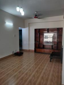 Gallery Cover Image of 1210 Sq.ft 2 BHK Apartment for rent in Kalighat for 28000