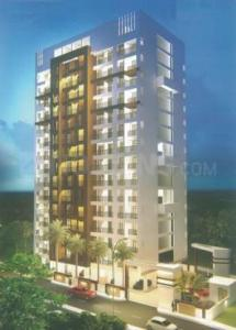 Gallery Cover Image of 610 Sq.ft 1 BHK Apartment for buy in Kalyan East for 3538000