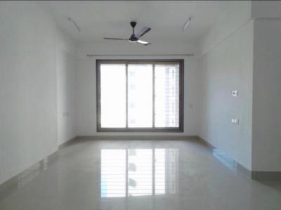 Gallery Cover Image of 1151 Sq.ft 3 BHK Apartment for rent in ACME Ozone, Thane West for 33000
