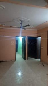 Gallery Cover Image of 1300 Sq.ft 3 BHK Independent Floor for rent in Said-Ul-Ajaib for 19000