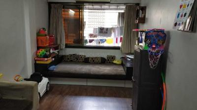 Gallery Cover Image of 895 Sq.ft 1 BHK Apartment for rent in Ghatkopar East for 36000