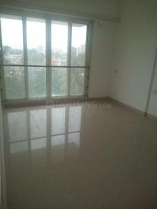 Gallery Cover Image of 1205 Sq.ft 2 BHK Apartment for rent in Kurla West for 56000