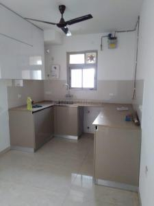 Gallery Cover Image of 1100 Sq.ft 3 BHK Apartment for rent in Hiranandani Obelia A AND Obelia B, Thane West for 36000