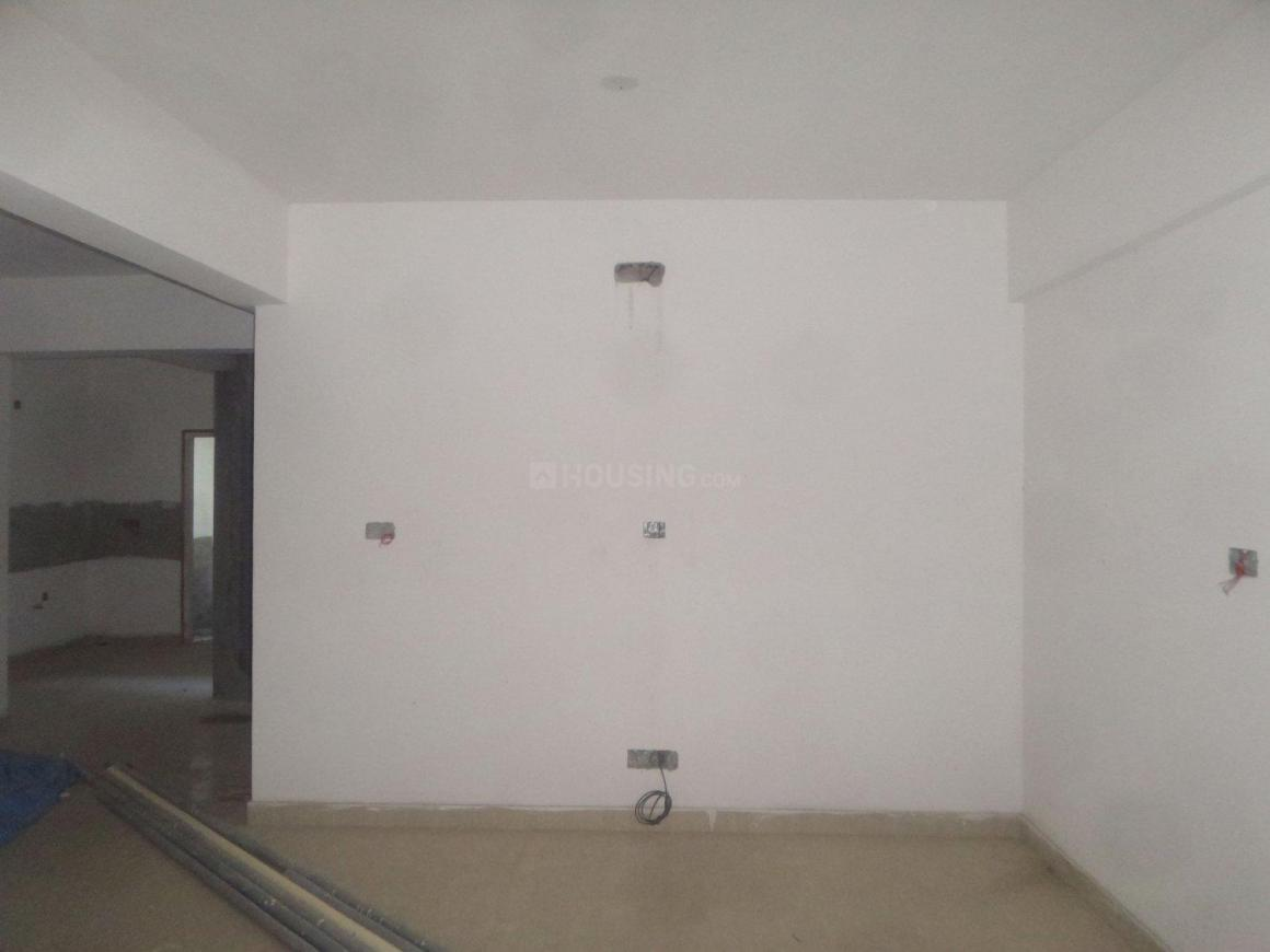 Living Room Image of 1200 Sq.ft 2 BHK Apartment for rent in Jalahalli East for 20000