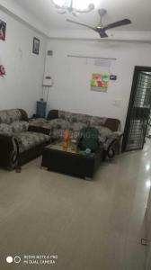 Gallery Cover Image of 1015 Sq.ft 2 BHK Apartment for rent in Surajpur for 10000