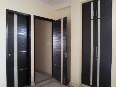 Gallery Cover Image of 1150 Sq.ft 3 BHK Independent Floor for rent in Sector 3 Rohini for 30000