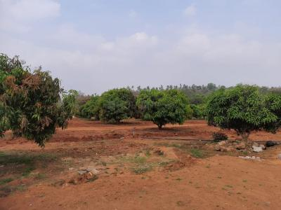1500 Sq.ft Residential Plot for Sale in Challaghatta, Bangalore