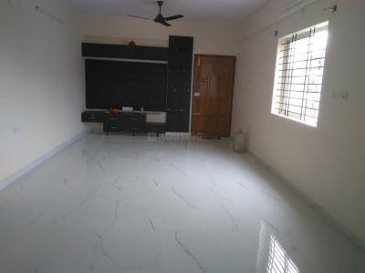 Gallery Cover Image of 1250 Sq.ft 2 BHK Apartment for rent in Gottigere for 18000