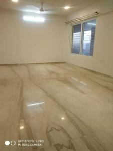 Gallery Cover Image of 3400 Sq.ft 5 BHK Apartment for buy in Shirine Gardens, Aundh for 30000000