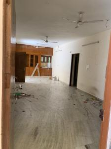 Gallery Cover Image of 1600 Sq.ft 3 BHK Apartment for rent in Vasant Kunj for 42000