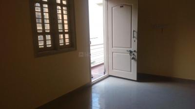 Gallery Cover Image of 800 Sq.ft 2 BHK Independent House for rent in J. P. Nagar for 13000
