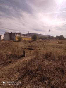 1000 Sq.ft Residential Plot for Sale in Lalghati, Bhopal